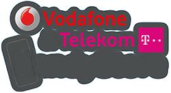 Handystore Vodafone Telekom Boizenburg